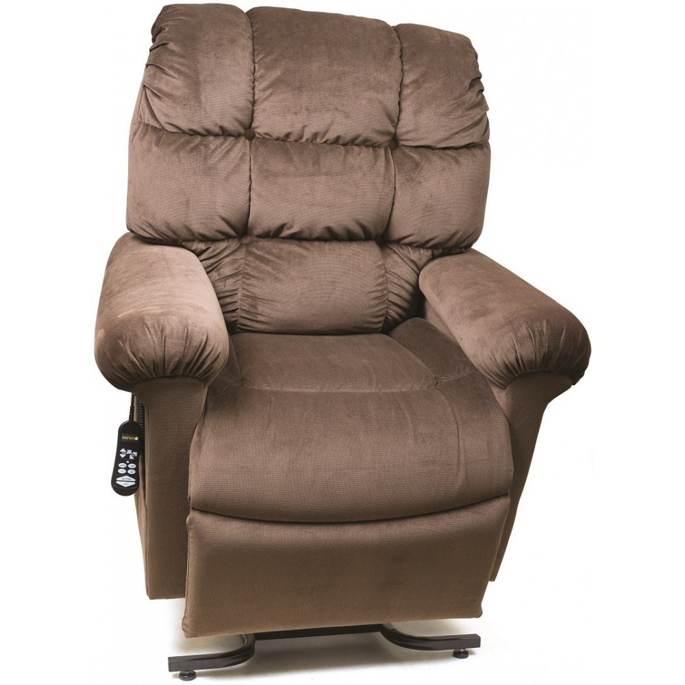 Burbank electric 2-motor zero gravity are reclining seat senior lift chair recliner