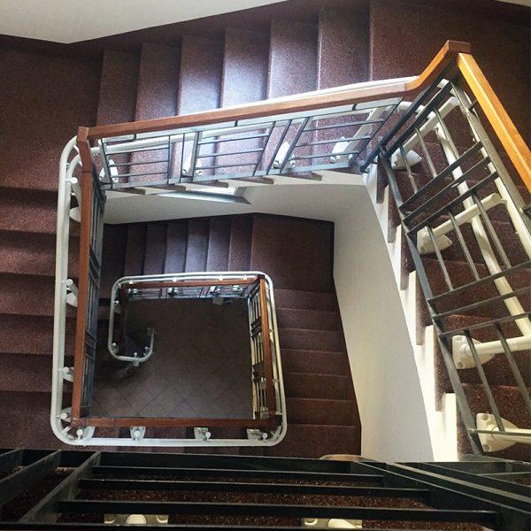 World S Lowest Prices Phoenix Chairstair Stairway