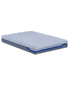 Dream Supreme II Natural Mattress