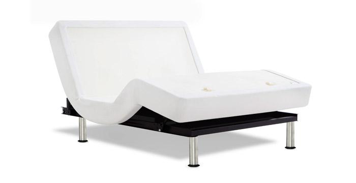 Baytown Tx Adjustable Beds Bariatric Beds Hospital Beds