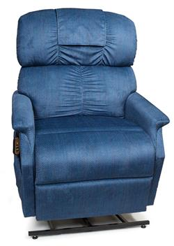 beriatric heavy duty large big wide Burbank electric 2-motor zero gravity are reclining seat senior lift chair recliner