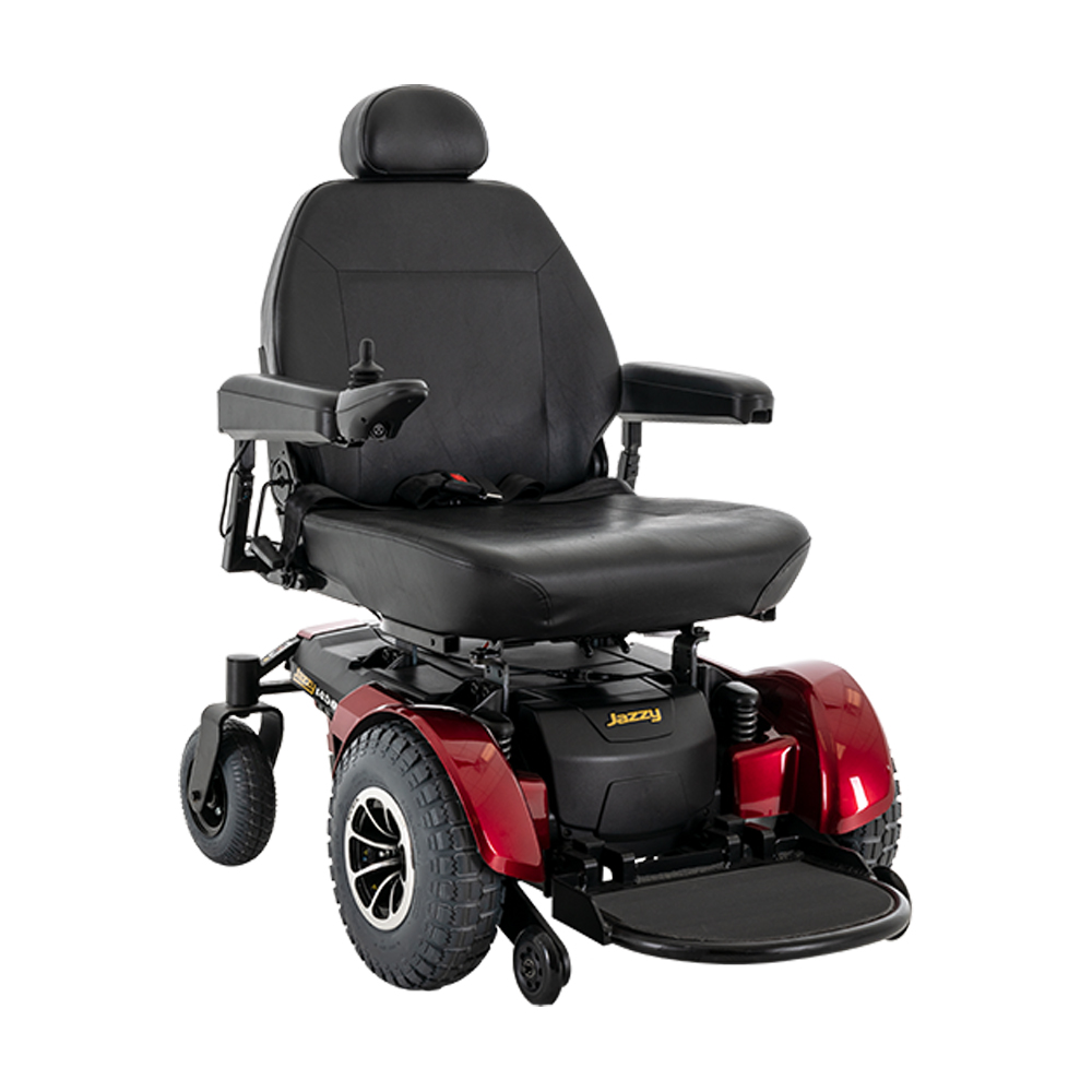 WORLDS LOWEST PRICE  Phoenix sale price Pride Jazzy Electric Wheelchair are motorized battery powered select air passport folding senior mobility chair