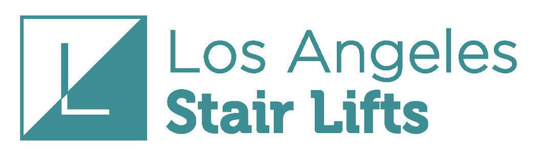 los angeles stair lifts la stairlift