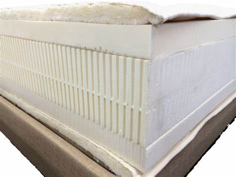 Anaheim Latex Mattress are natural organic beds