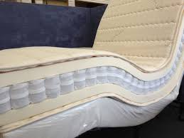foam Perfect Firmness Los Angeles CA Santa Ana Costa Mesa Long Beach  orthopedic firm soft plush luxury mattress Talalay wrapped pocketed coil best highest rated quality adjustable beds