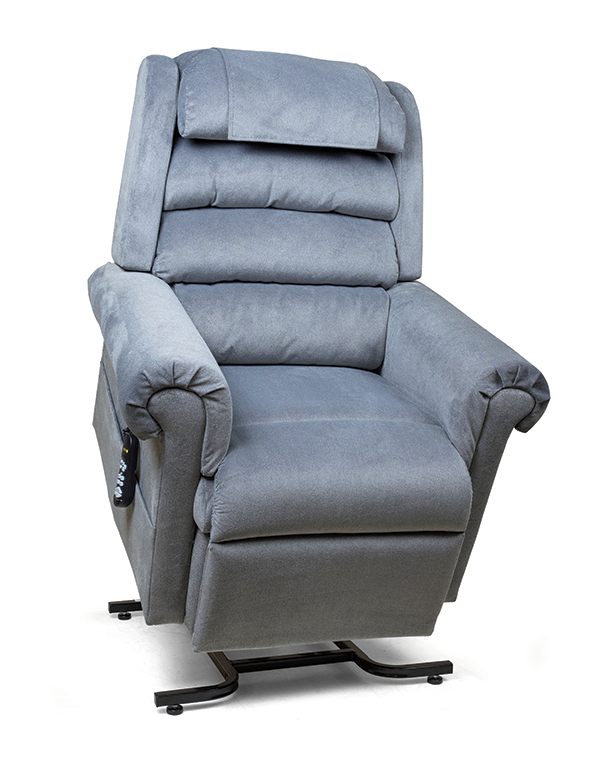 golden relaxer los angeles reclining seat lift chairlift recliner