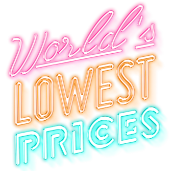 WORLD'S LOWEST PRICES Phoenix Pride Jazzy Electric Wheelchair are motorized battery powered select air passport folding senior mobility chair
