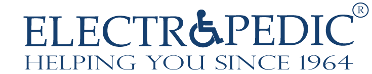 electropedic helping you since 1964 with adjustable bed and lift chair are stairlift and san francisco ca 3 wheel scooter wheelchair
