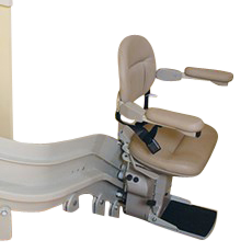 san francisco cost used stairlift affordable stairway staircase chair lift