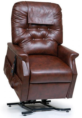 reclining seat lift chair recliner san francisco ca