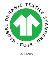 gots certified global organic textitle standard cotton wool bed los angeles mattress