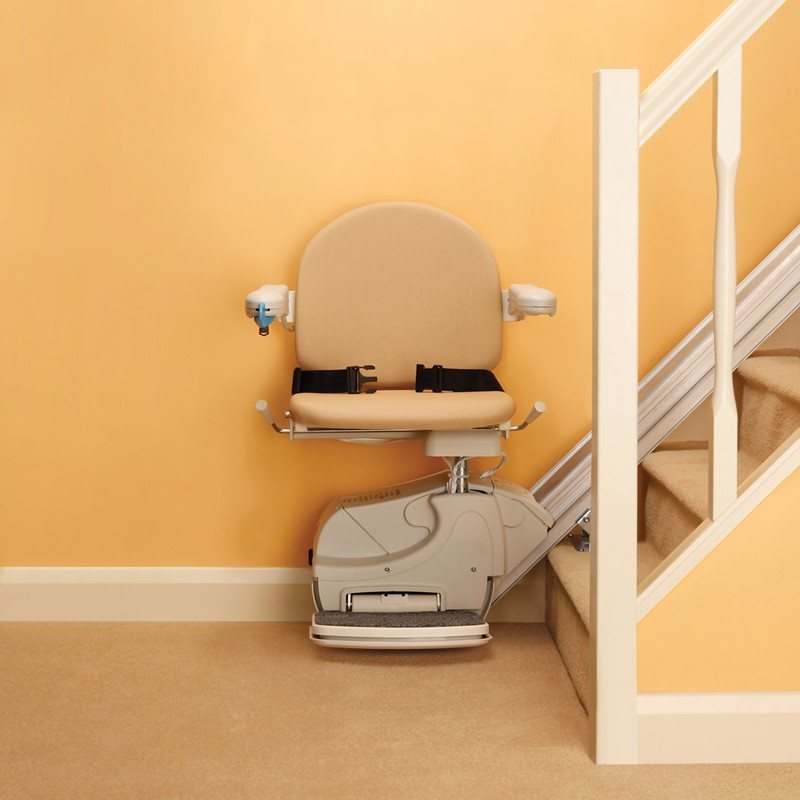 los angeles best price quality economy stairlift cheap discount chairlift inexpensive stairglide