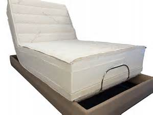 latex talalay foam natural organic kraus mattress