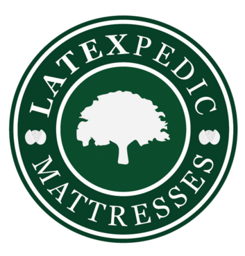 garden grove orange county Nature's organic Mattress Latex Natural Organic adjustable bed