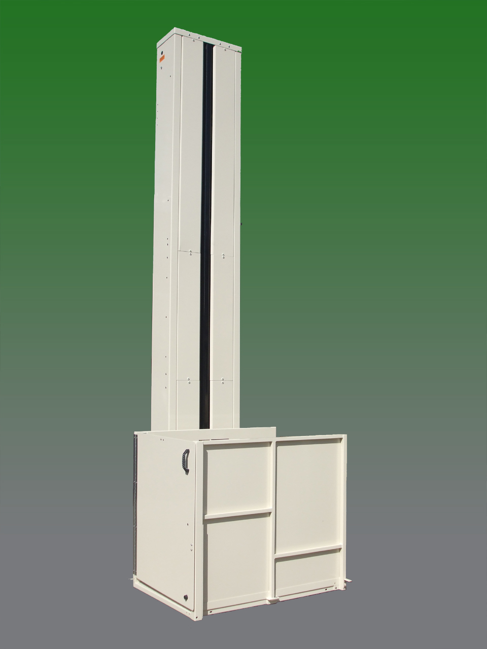 mobile home Customer Reviews Ratings Consumer Reports wheelchair elevator vpl vertical platform pl macs porchlift are harmar bruno macsliftgate ezaccess