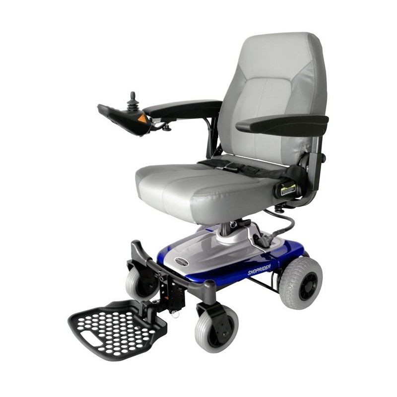 shop rider power chairs - Power Chairs