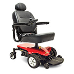 select elite es Pride Jazzy Electric Wheelchair Powerchair Los Angeles CA Santa Ana Costa Mesa Long Beach . Motorized Battery Powered Senior Elderly Mobility