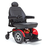 select elite HD heavy Duty Bariatric large weight capacity 400  Pride Jazzy Electric Wheelchair Powerchair Los Angeles CA Santa Ana Costa Mesa Long Beach . Motorized Battery Powered Senior Elderly Mobility wheel chair