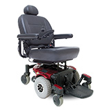 Select J6 Electric Wheelchairs Los Angeles CA Santa Ana Costa Mesa Long Beach . Pride Jazzy Senior Elderly Mobility Handicap motorized disability battery powered handicapped wheel chairs