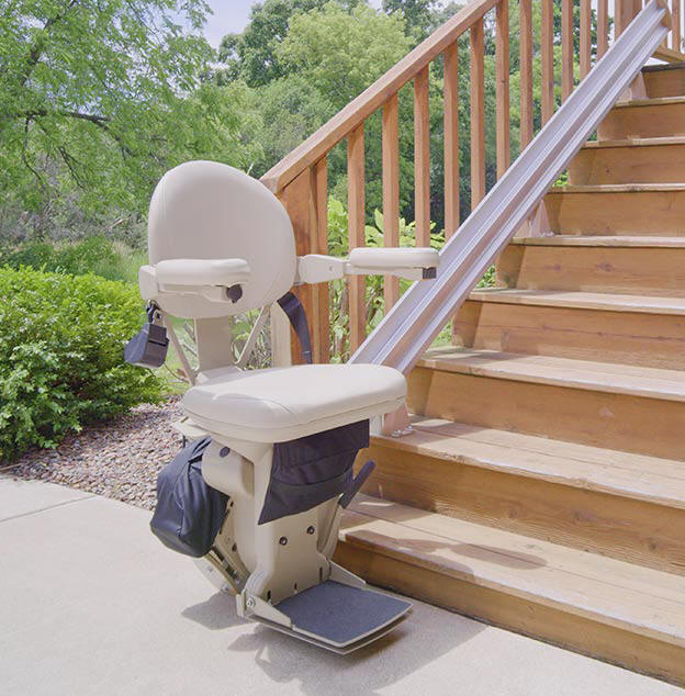 outdoor stairlift are exterior chairstair outside liftchair