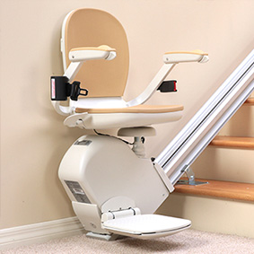san francisco stairway staircase stairchair are senior chairlift and elderly stair lift