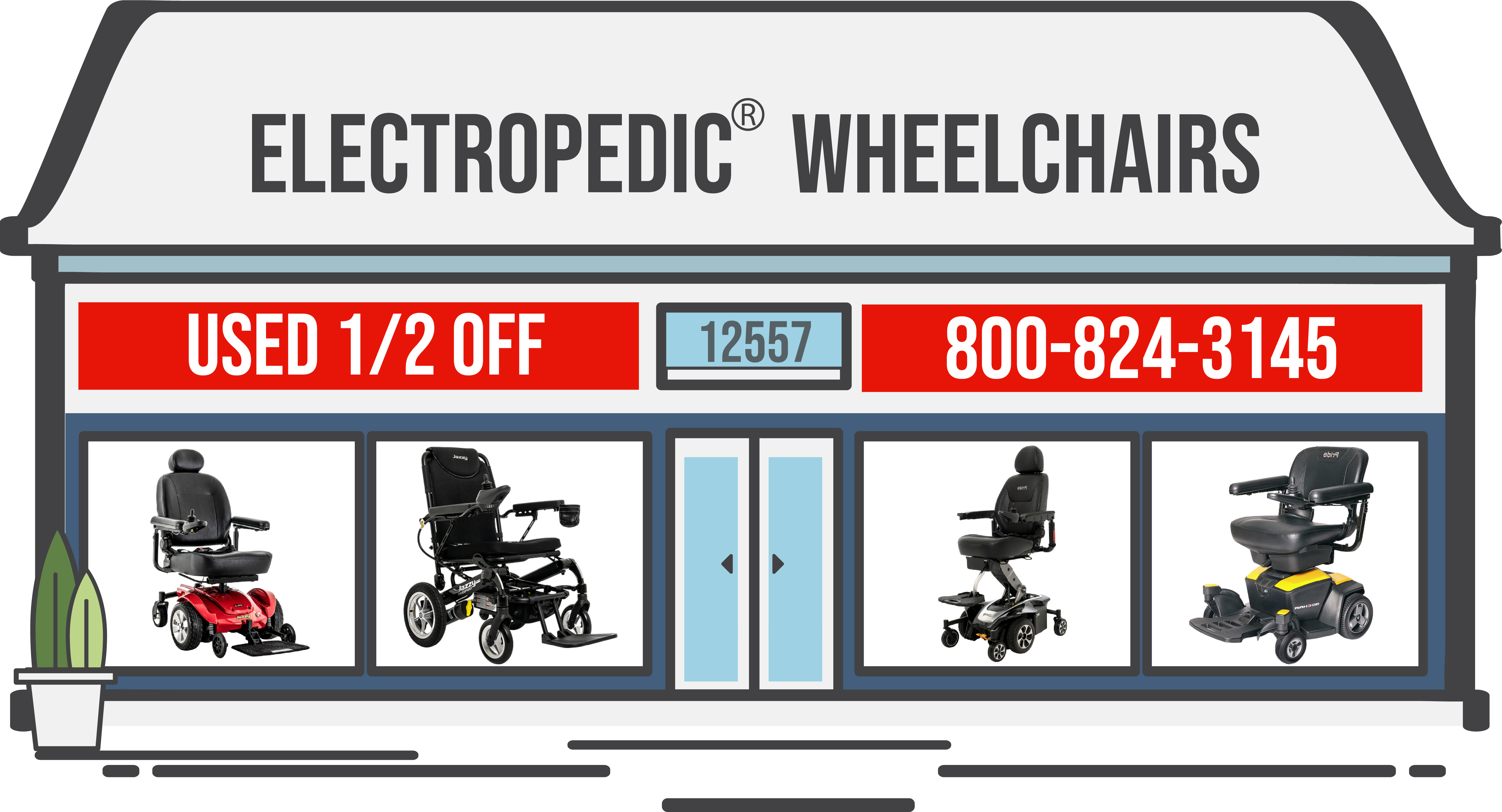 los angeles anaheim electric motorized wheelchair pride jazzy air passport gochair
