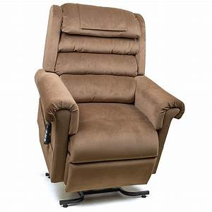 relaxer golden 756 liftchair deluxe luxury recliner