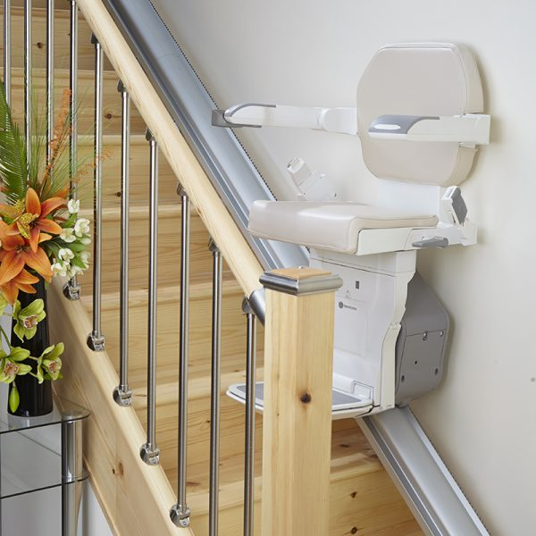 top of the line highest rated reviews stairchair exclusive